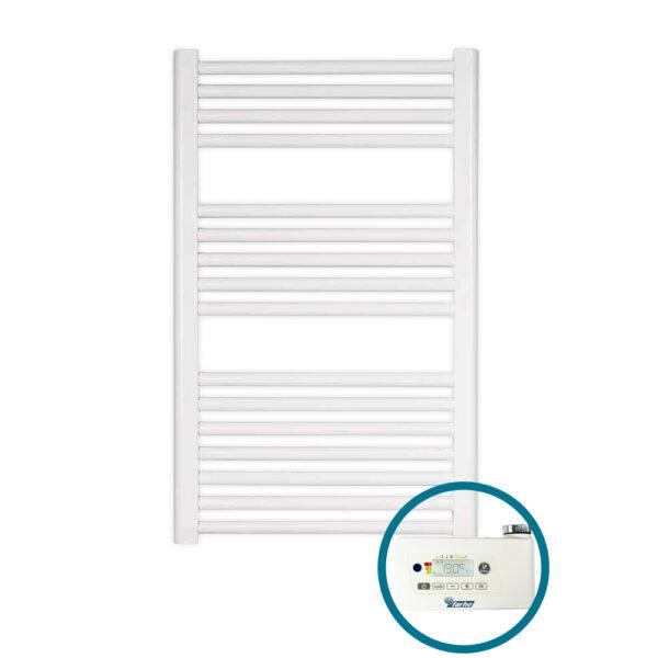 Nova Little Blanco 1 1 | Farho, Calefacción Inteligente