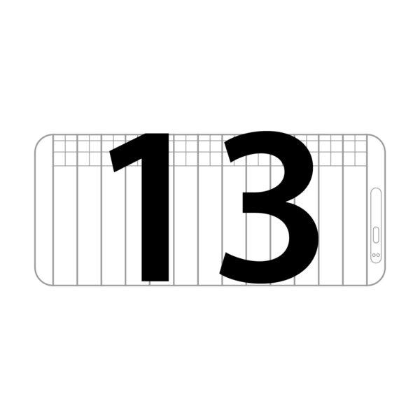 farho serie xp13 2 1 | Farho, Calefacción Inteligente