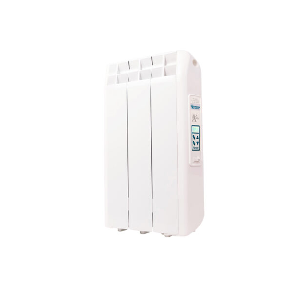 farho serie xp3 1 1   Farho, Calefacción Inteligente